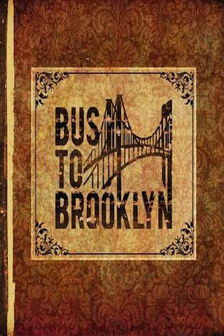 Bus2Brooklyn - screenshot