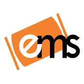 EMS Remote