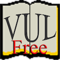 Bible: Vulgate + DRC (free) icon
