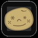IMoNi Notify for LiveView logo