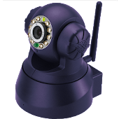 Viewer for ICam IP cameras