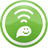 Meraki WiFi Stumbler icon