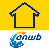 ANWB B&B