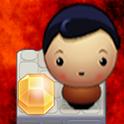 Pathfinder Free icon