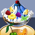 Sundae Delight Lite icon