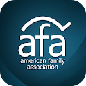 American Family Association icon