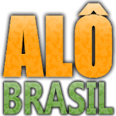 Rádio Alo Brasil