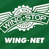Wing Net