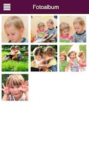 Skid Kinderopvang - náhled