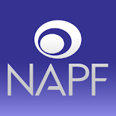 NAPF Conference App
