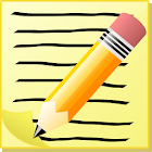 Assignment Book icon