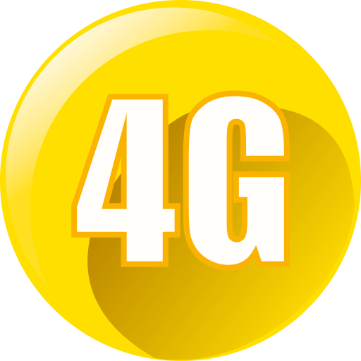 4G Fast Speed Browser LOGO-APP點子