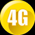 4G Fast Speed Browser v1.8