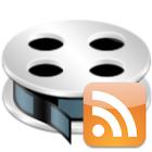 VideoRSS icon
