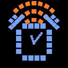 AtomaRadio Radio-réveil icon