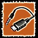 Plug In Launcher icon