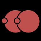 Big Bazookaaaa icon