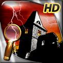 Frankenstein HD icon