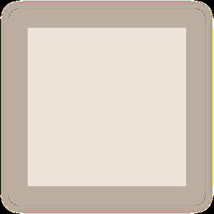 Floppy Box 休閒 App LOGO-硬是要APP