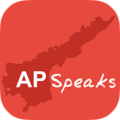 AP Speaks