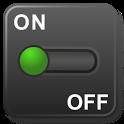 OnOff Skin: Classic HD icon