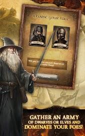The Hobbit: Kingdoms Screenshot 26