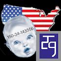 Birth Certificate Decoder