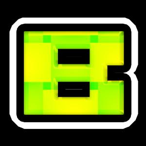 Super Bit Blocks Free for PC and MAC