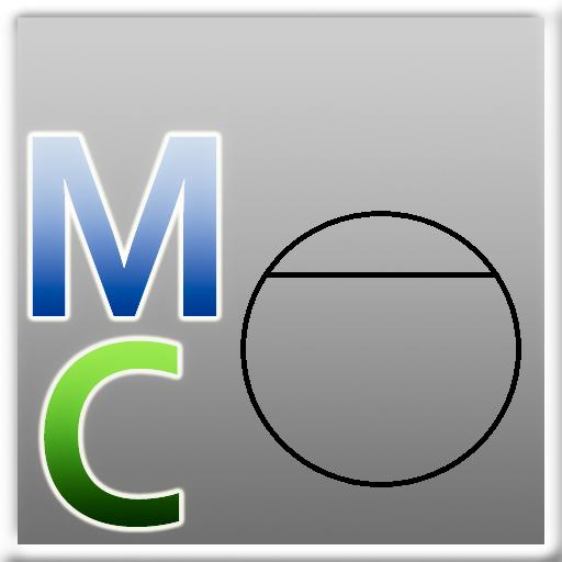App Insights Chord Geometry Calculator Apptopia