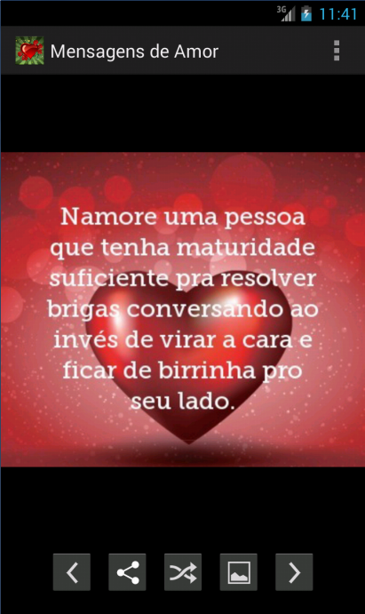 I Love You Quotes In Portuguese : love phrases in portuguese for lovers great and nice inspiring phrases ...