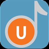 WNIU Public Radio App