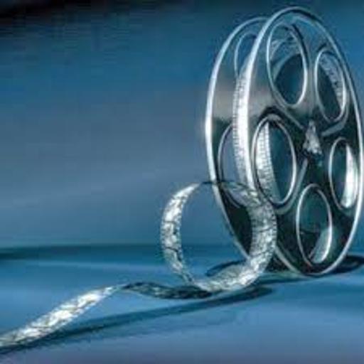 Do entary Films