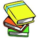 li huang math formula logo