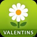 Blumen & Geschenke icon