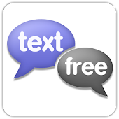 Text Free SMS Texting App