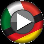 De-It Offline Voice Translator