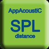 SPL distance