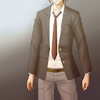 Dress Up School Boys icon