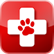 Pet First Aid icon