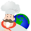 I'm Hungry: Vegetarian Recipes 11.05 APK for Android