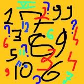 Scoring Calculator