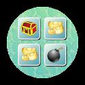 Memory V Free icon