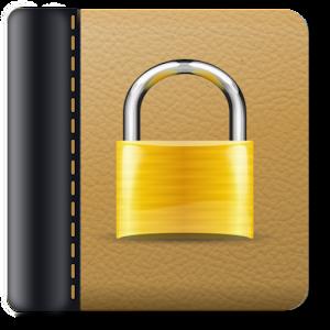 Simple Secure Notes APK