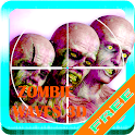 Zombie Kill For soldi 3d Spara