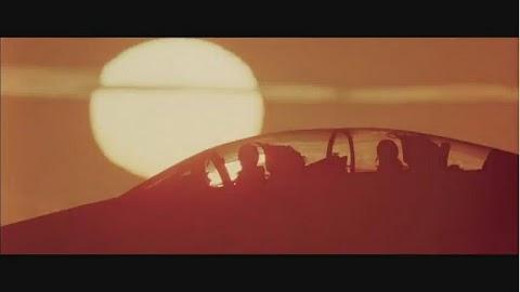 FLV Video Player Screenshot 2