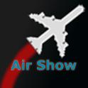 Air Show icon
