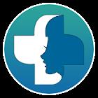 Kushalam Quick User Reg App icon