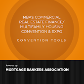 MBA CREF 14 -Multifamily