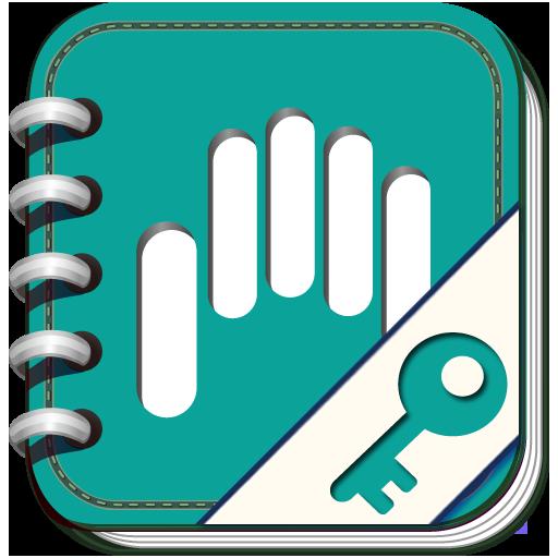隨意記隨意記專業版密鑰 生產應用 App LOGO-APP試玩