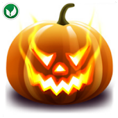 Halloween Pumpkin Smash Lite